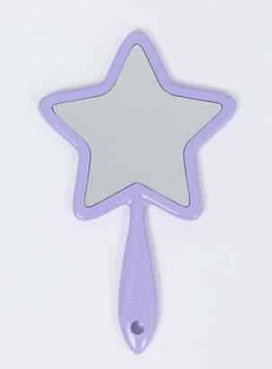 Jeffree Star Cosmetics Mirror Blow Pony
