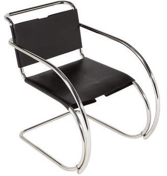 Knoll MR Chair