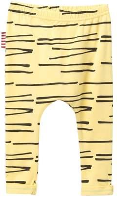 SOOKIBABY Tiger Stripe Pants (Baby Boys)