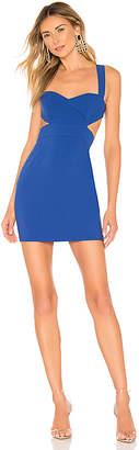 NBD x Naven Zola Dress