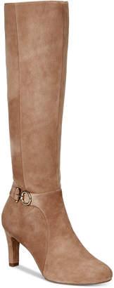 Bandolino Lella Dress Boots