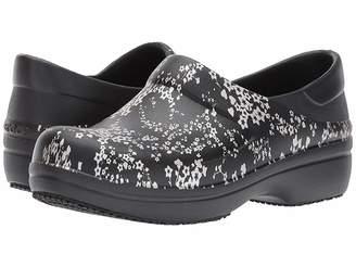 Crocs Neria Pro Graphic Clog Women's Clog/Mule Shoes