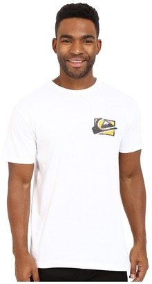 Quiksilver Mountaion Wave Spray Tees $22 thestylecure.com