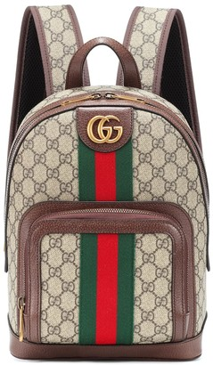 339c31be1 Gucci Brown Backpacks For Women - ShopStyle UK