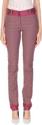 Alessandro Dell'Acqua Casual pants - Item 13187330NA