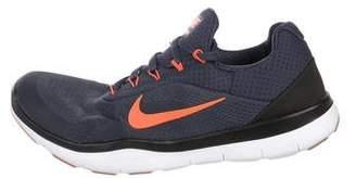 Nike 2017 Free Running Sneakers