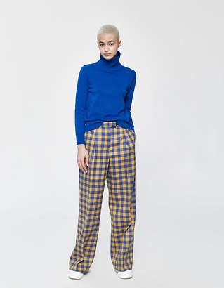 Simon Miller Doria Turtleneck Sweater