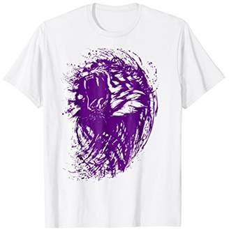 LION T-Shirts Sweats Hoodies &Gifts