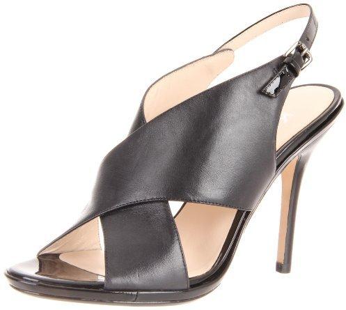KORS Women's Jove Sandal