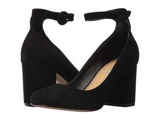 Splendid Rosie Women's Shoes