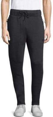 New Balance Tapered Joggers