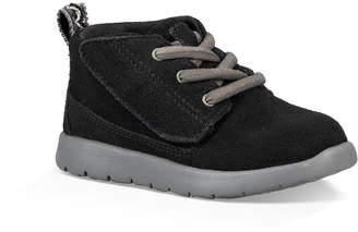 UGG Canoe Washable Chukka Sneaker