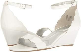Bandolino Women's Opali Wedge Sandal