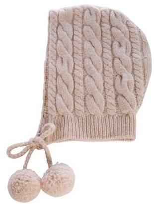 TSE Knit Cashmere Beanie