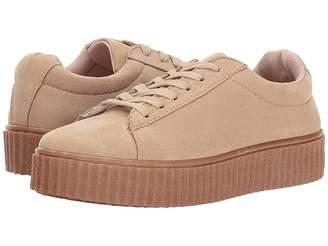 UNIONBAY Fierce-U Women's Shoes