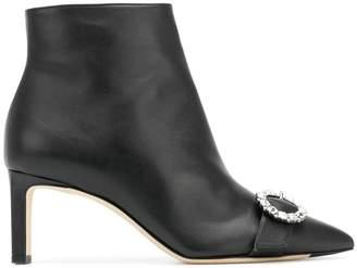 Jimmy Choo Hanover boots