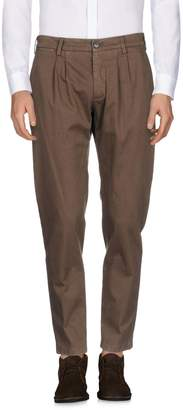 Brooksfield Casual pants - Item 13188274DX
