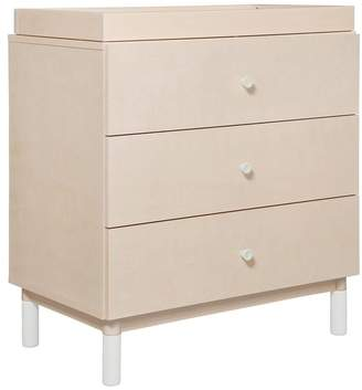 Babyletto Gelato 3-Drawer Changer Dresser