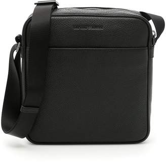 Emporio Armani Messenger Bag