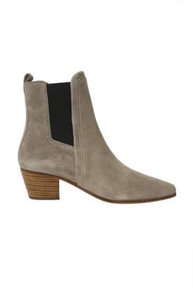 IRO Kate Boot