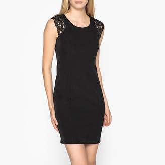 Liu Jo Short Sleeveless Dress