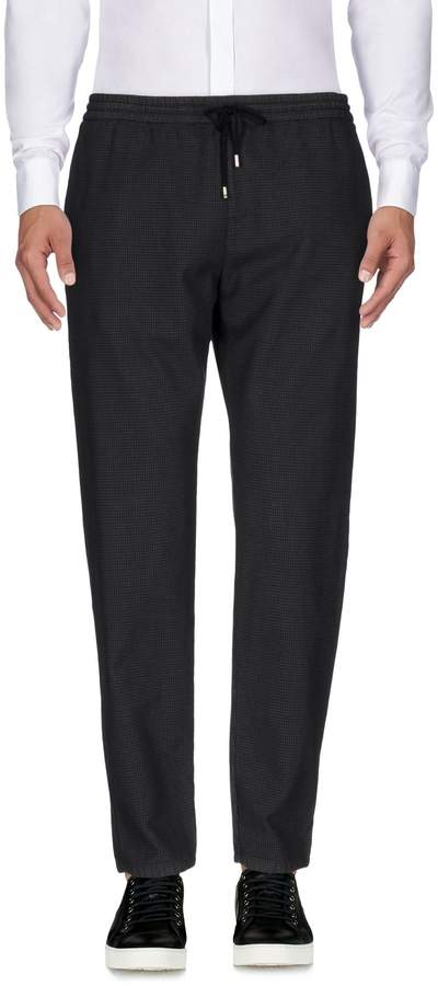 Basicon Casual pants - Item 13050468
