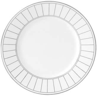 Vera Wang Radiante Salad Plate