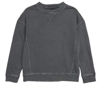 Treasure & Bond Worn-In Sweatshirt