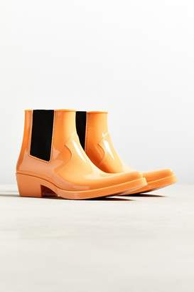 Calvin Klein Cole Rubber Boot