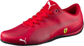 Ferrari Drift Cat 5 Ultra Mens Shoes