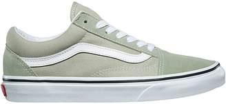 Vans Old Skool Shoe - Women's