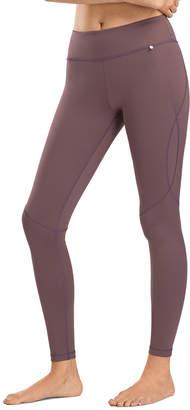 Hanro Balance Active Pant