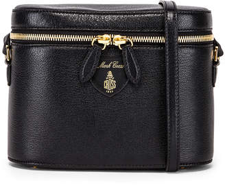 Mark Cross Ginny Bag in Black | FWRD