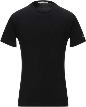 Daniele Alessandrini T-shirts - Item 12368080PN