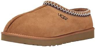 UGG Men's Tasman Suede Slippers -