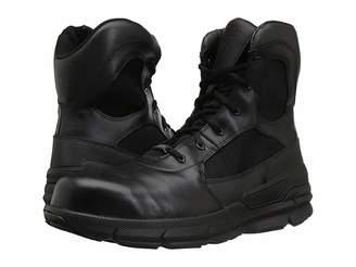 Bates Footwear Charge Comp Toe Side Zip