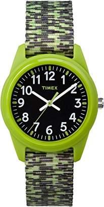 Timex Children's Watch TW7C11900