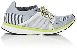 Stella McCartney adidas x Women's Adizero Adios Sneakers