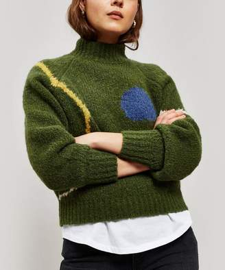 Paloma Wool Shopstyle Australia