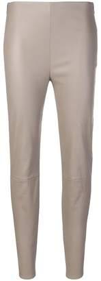 Lorena Antoniazzi skinny trousers