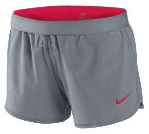 Nike Phantom Women's Training Shorts