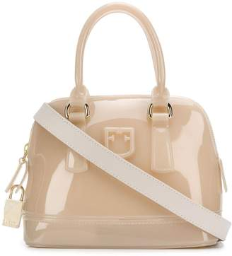 Furla Candy mini bag