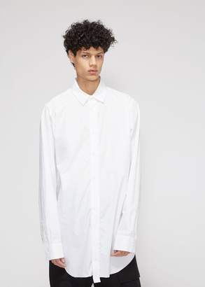 Camiel Fortgens Long Shirt