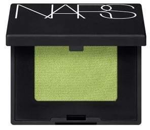 NARS Matcha Single Eyeshadow
