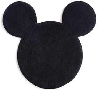 Disney Disney's Mickey Mouse Bath Rug