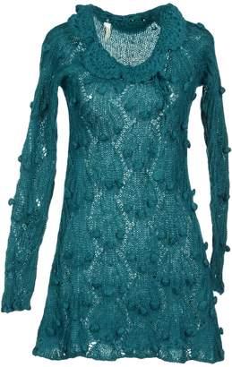 LUNATIC Long sleeve sweaters - Item 39347491RL