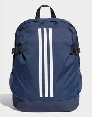 64585cb48d54 adidas Backpacks For Women - ShopStyle UK