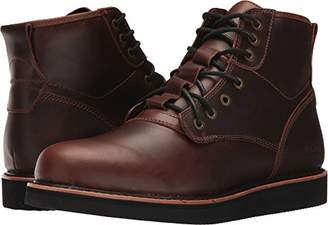 Globe Men's Komachi Fashion Boot