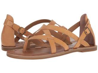 Lucky Brand Ainsley Women's Shoes