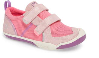 aad3762bb39 Plae Girls  Shoes - ShopStyle